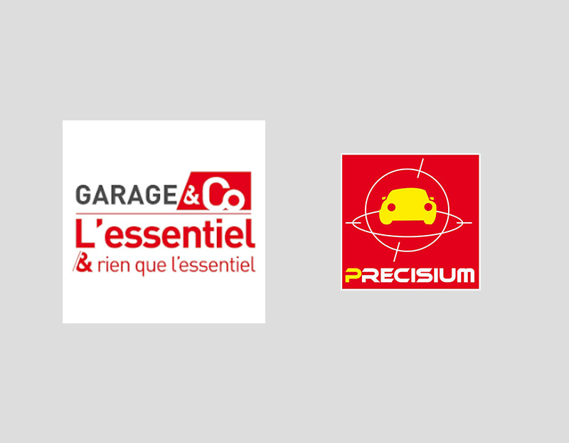 Remplacement embrayage 206 six fours garage auto six for Garage six fours centre auto